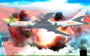 china-mother-of-all-bombs