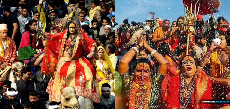 kinnar-akhada-laxmi-narayan-tripathi-transgender-cult-leader-india-hindus-lgbtq