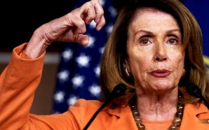 nancy-pelosi-democrats-remove-so-help-you-god-from-key-house-committee-congress-godless