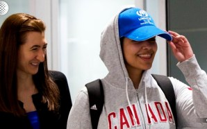 rahaf-mohammed-al-qunun-arrives-safely-in-canada-fleeing-islam-honor-killing-saudi-arabia