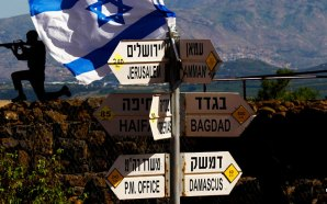 world-war-3-israel-damascus-syria-iran-idf-air-strikes-military-end-times
