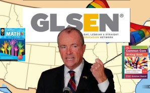 new-jersey-gov-phil-murphy-signs-bill-forcing-public-schools-to-teach-lgbtq-history