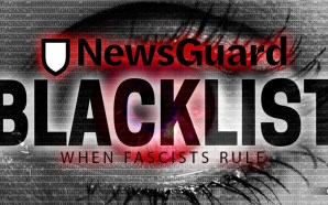 newsguard-blacklist-tells-advertisers-pull-ads-from-conservative-christian-pro-trump-sites-nteb-microsoft-fascist-liberals-fake-news