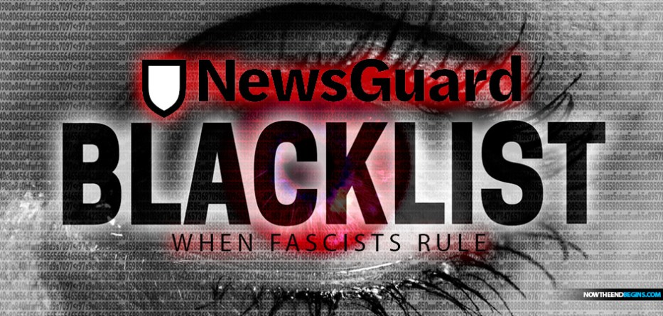 newsguard-blacklist-tells-advertisers-pull-ads-from-conservative-christian-pro-trump-sites-nteb-microsoft-fascist-liberals-fake-news