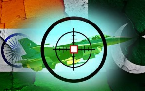 pakistan-shoots-down-2-indian-aircraft-military-jets-kashmir-border-nuclear-war-threat-escalation-india