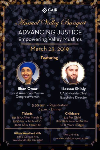 advancing-justice-empowering-valley-muslims-ilhan-omar