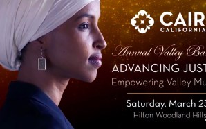 ilhan-omar-guest-speaker-2019-cair-banquet-muslim-congresswoman-islamic-terror-ties