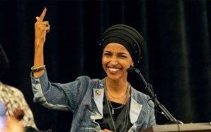 muslim-congresswoman-ilhan-omar-anti-semitic-comments-pledge-allegiance-israel