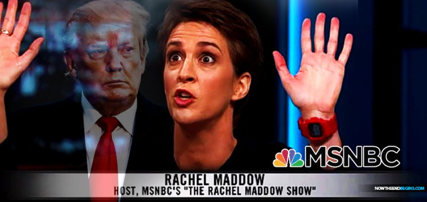 ratings-rachel-maddow-msnbc-drop-after-phony-russian-collusion-narrative-donald-trump-bombshell