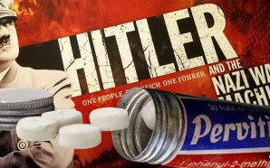 adolf-hitler-nazi-army-crystal-meth-pervitin-drug-addicts