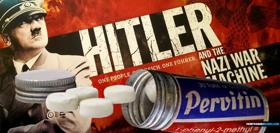 adolf-hitler-nazi-army-crystal-meth-pervitin-drug-addicts