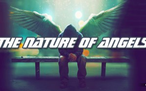 bible-believers-guide-to-the-nature-of-angels-angelic-beings-end-times-prophecy-nteb