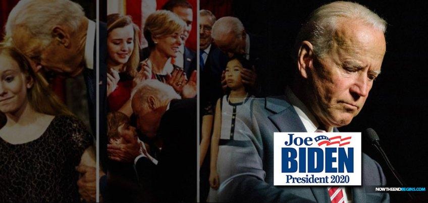 creepy-uncle-joe-biden-molesting-children-me-too-lucy-flores-2020-liberals-believe-all-women