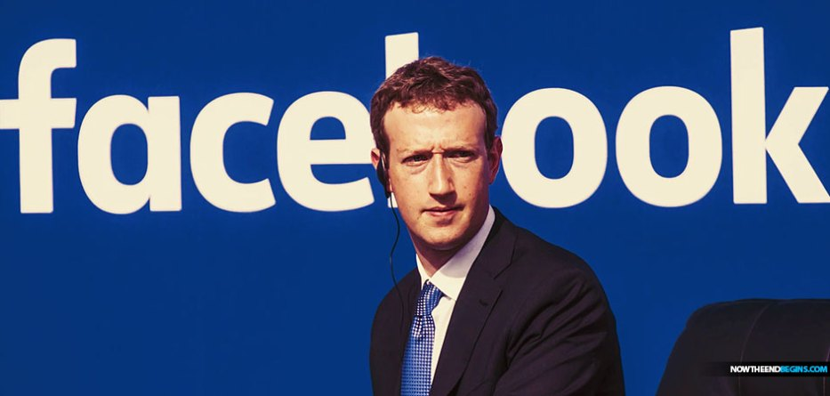 facebook-demands-email-passwords-from-new-users-at-signup-causes-outrage-privacy-violation-social-media