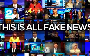 sinclair-reporters-anchors-all-saying-say-things-fake-news
