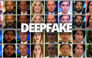 deepfake-video-ai-technology-looks-like-real-thing