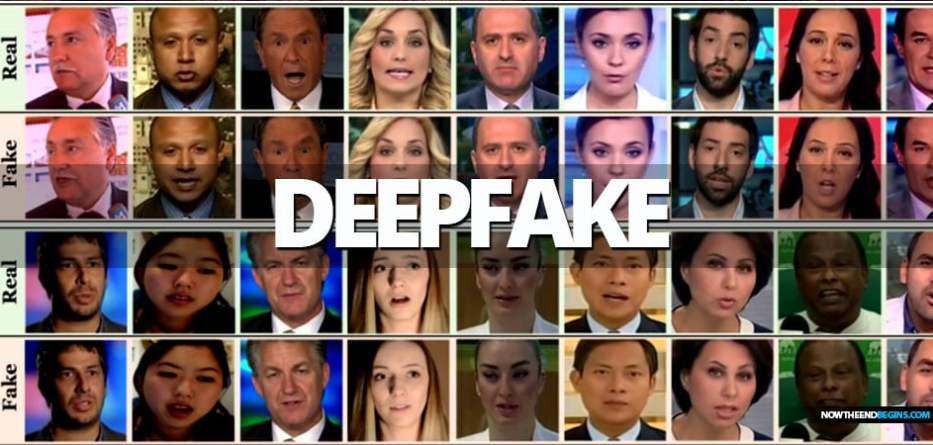 deepfake-video-ai-technology-looks-like-real-thing