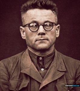 ss-general-karl-gebhardt-ravensbruck-concentration-camp-nazi-germany