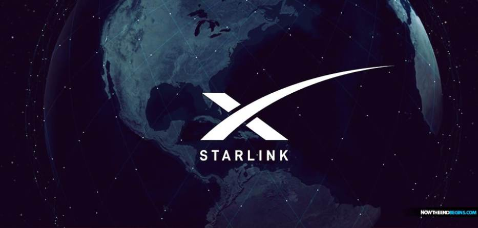 This isn't the first time SpaceX, Starlink and the Department of Defense have joined forces. The company has launched a number of DoD payloads into orbit.