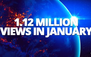 now-the-end-begins-one-million-views-end-times-news-bible-prophecy-kjv