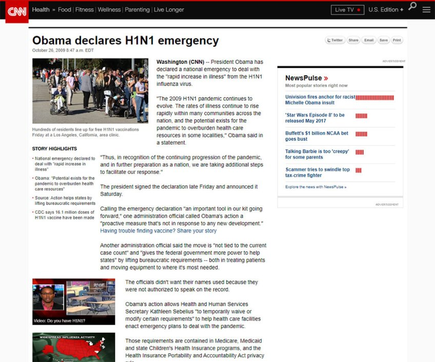 obama-waited-6-months-h1n1-millions-americans-infected-one-thousand-dead-cnn-reported-01