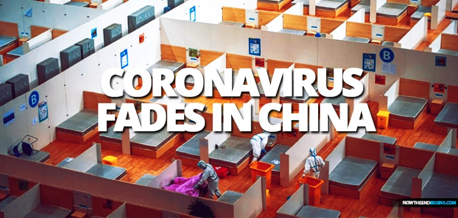 wuhan-coronavirus-fades-as-china-closes-last-of-covid-19-emergency-hospitals-matt-drudge-report-fear-porn