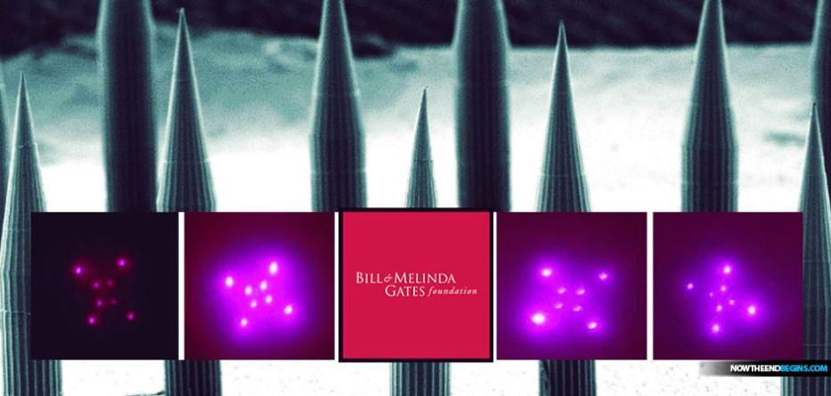 bill-gates-melinda-foundation-funding-quantum-dot-human-implantable-microneedle-vaccine-tattoos-mark-of-the-beast-666-microchip