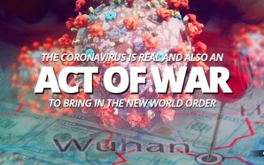 coronavirus-pandemic-plannedemic-act-of-war-to-create-new-world-order-chaos-covid-19-jeff-bezos