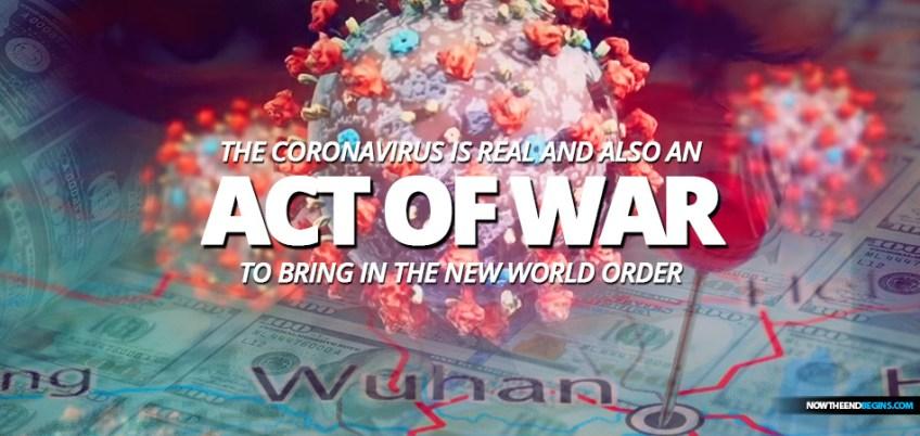 coronavirus-pandemic-plannedemic-act-of-war-to-create-new-world-order-chaos-covid-19-jeff-bezos
