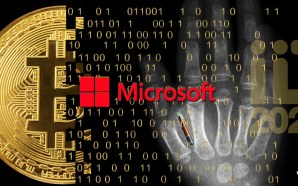 Microsoft who funds ID2020 files patent for the buying and selling of bitcoin cryptocurrency that works by a device attached to the human body that interacts with a computer network system. Bill Gates.
