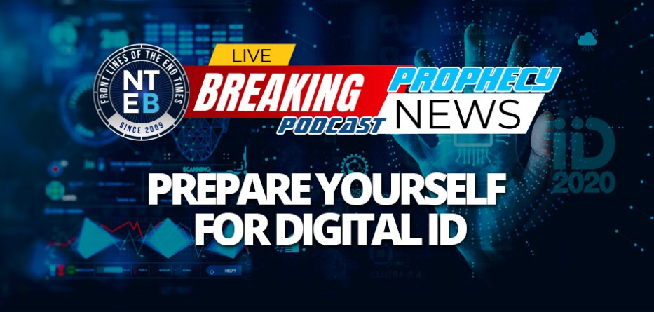 nteb-prophecy-news-podcast-prepare-yourself-for-digital-identification-human-implantable-microchip