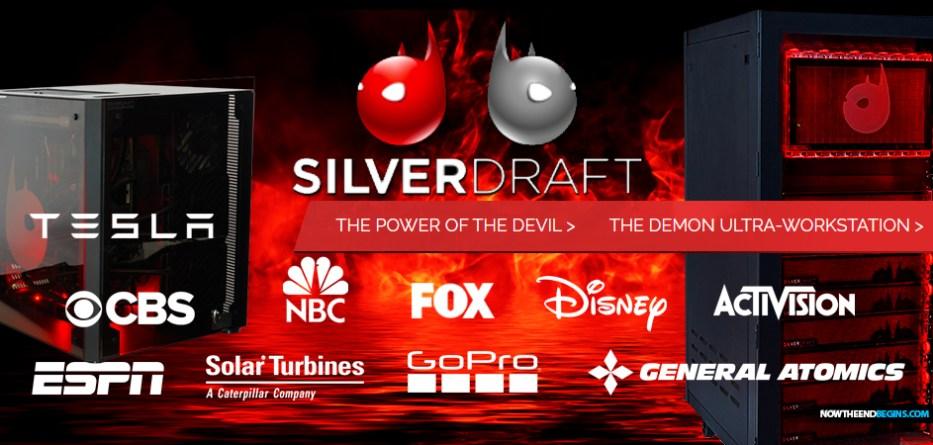 silverdraft-supercomputing-company-computers-solutions-media-entertainment-industry-devil-demon-servers-virtual-reality-satanism-hollywood