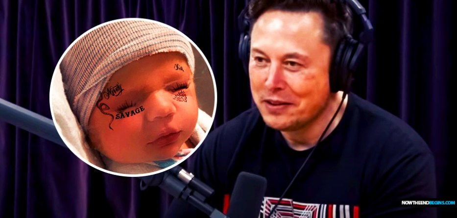 """Elon Musk: Neuralink Will Do Human Brain Implant in """"Less Than a Year"""" we are already cyborgs transhumanism"""