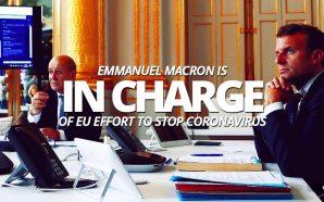 european-union-coronavirus-global-response-summit-emmanuel-macron-united-nations-melinda-gates-vaccination-id2020
