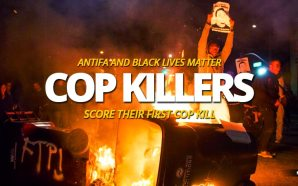 george-soros-antifa-black-lives-matter-kill-cop-george-floyd-riots-oakland-minneapolis-domestic-terrorists