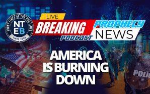 america-race-riots-burning