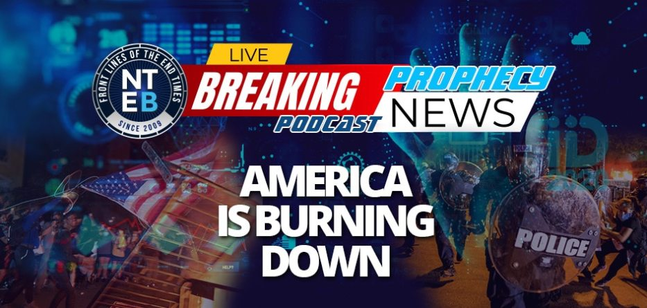 america-race-riots-burning