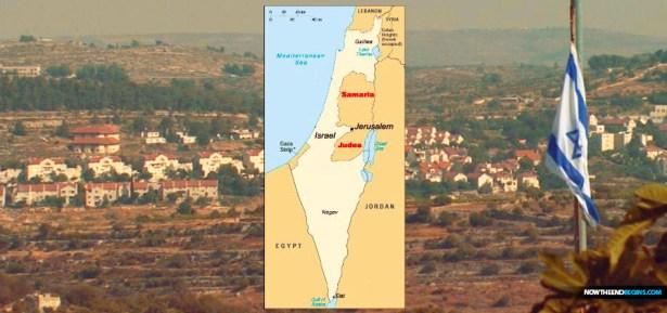 palestinians-in-west-bank-abu-dis-say-annexation-implementation-judea-samaria-has-begun-trump-peace-plan-july
