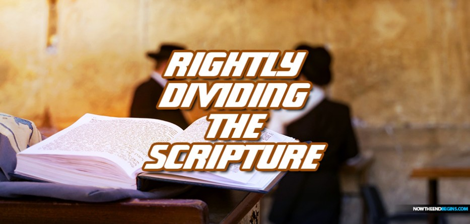sabbath-day-promises-god-made-to-jews-as-a-sign-miracles-wonders-old-new-testament-rightly-dividing-king-james-bible-study
