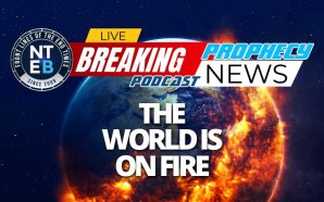 world-on-fire-end-times-king-james-bible-prophecy-being-fulfilled-nteb
