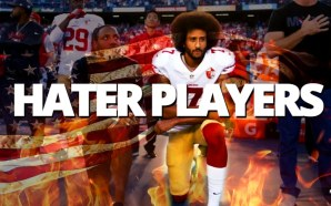 nfl-to-play-black-national-anthem-before-games-star-spangled-banner-social-justice-black-lives-matter-national-football-league-colin-kaepernick