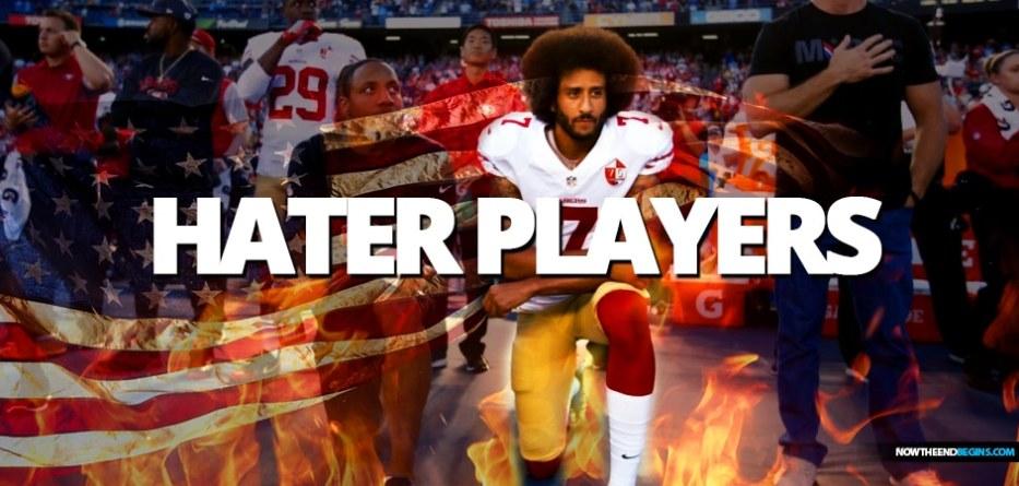 nfl-to-play-black-national-anthem-before-games-star-spangled-banner-social-justice-black-lives-matter-national-football-league-colin-kaepernick