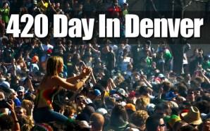 420-day-denver-colorado-pot-dope-heads