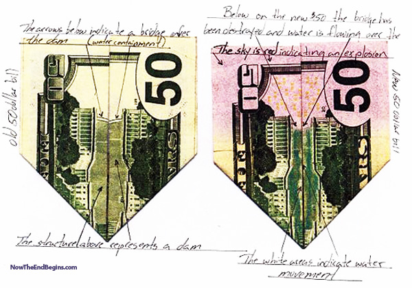 are-there-hidden-warnings-of-nuclear-strike-on-america-in-new-united-states-currency-money-100-dollar-bill-obama-9-11