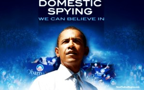 barack-obama-domestic-nsa-spying-scandal-big-brother-one-world-government