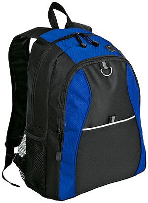 Sales Of Bulletproof Backpacks Soar After School Shootings