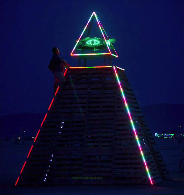 burning-man-pagan-festival-occult-temple-worship-all-seeing-eye-horus