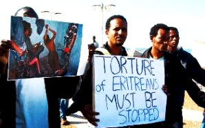 christian-persecution-in-middle-east-eritreans-sinai-july-2013