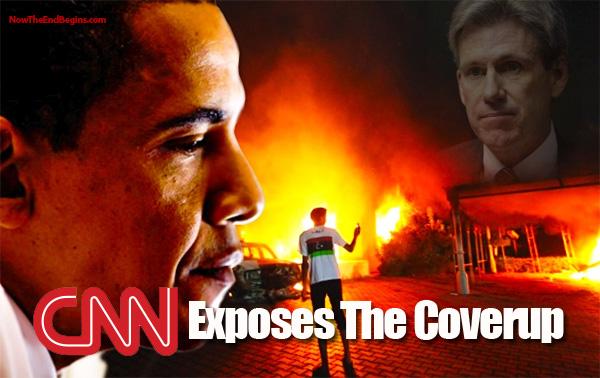 cnn-exposes-obama-benghazi-coverup-scandal-chris-stevens