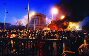 egypt-army-bloodbath-morsi-supporters-muslim-brotherhood